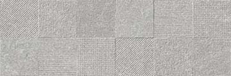 Керамическая плитка Emigres Olite Rev. Liebana Gris настенная 20х60 см настенная плитка emigres ballet gris 20x60