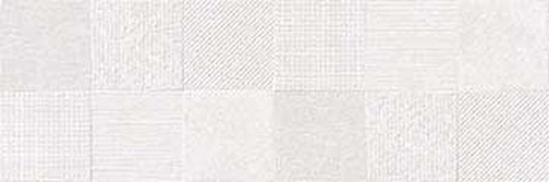 Керамическая плитка Emigres Olite Rev. Liebana Blanco настенная 20х60 см керамическая плитка cersanit vita бежевая vjs011 настенная 20х60 см