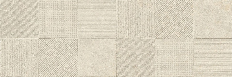 Керамическая плитка Emigres Olite Rev. Liebana Beige настенная 20х60 см цена