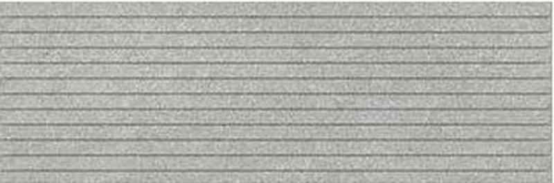 Керамическая плитка Emigres Olite Rev. Gomera Gris настенная 20х60 см настенная плитка emigres ballet gris 20x60