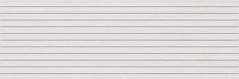Керамическая плитка Emigres Olite Rev. Gomera Blanco настенная 20х60 см керамическая плитка cersanit vita бежевая vjs011 настенная 20х60 см