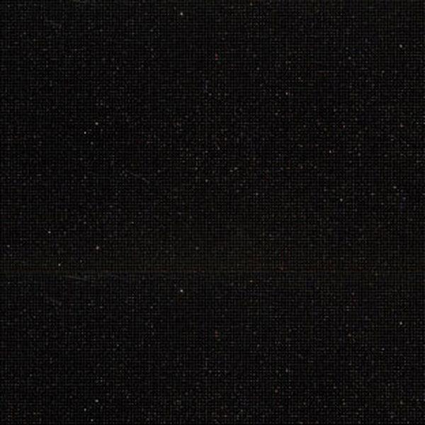 Керамическая плитка Emigres Opera Pav. Negro напольная 31,6х31,6 см лист для монет серии 25 рублей