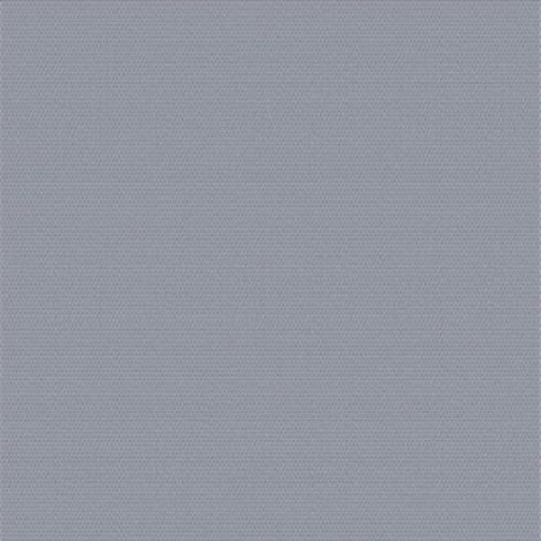 Керамическая плитка Emigres Opera Pav. Gris напольная 31,6х31,6 см сотовый
