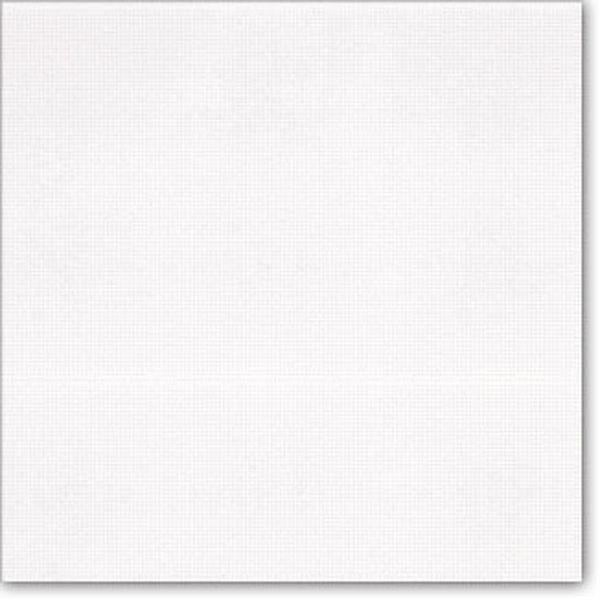 Керамическая плитка Emigres Opera Pav. Blanco напольная 31,6х31,6 см сотовый