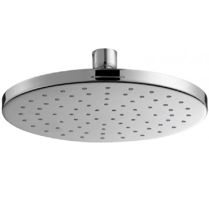 Верхний душ Jacob Delafon EO E14536-CP Хром