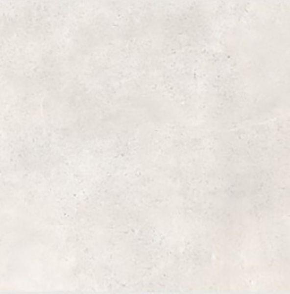 Керамогранит Azteca Creative Pav. Pearl 60х60 см