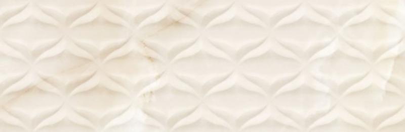 Керамическая плитка Azteca Dream Rev. Kiss Marfil настенная 30х90 см настенная плитка azteca armony r90 15146 dunes sand
