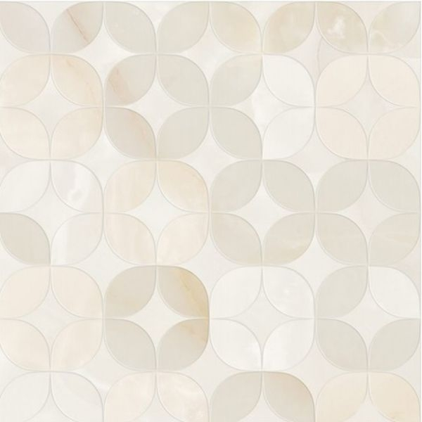 Керамогранит Azteca Dream Pav. Decorado Lux 60х60 см цена