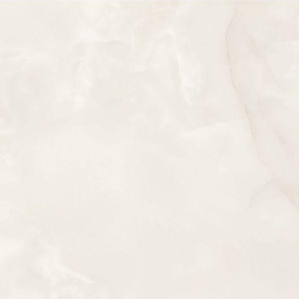 Керамогранит Azteca Dream Pav. Lux Ice 60х60 см