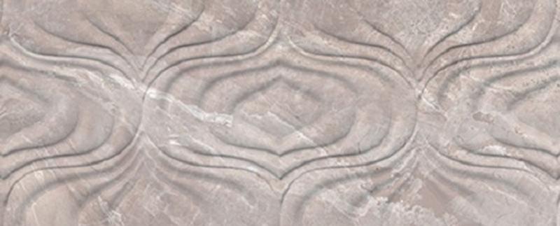 Керамическая плитка Azteca Fontana Rev. Twist Vison настенная 30х74 см
