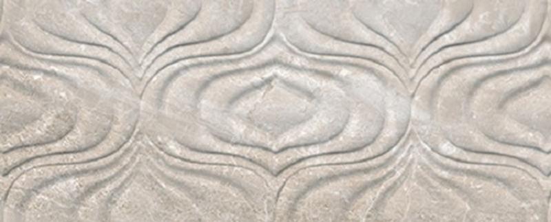 Керамическая плитка Azteca Fontana Rev. Twist
