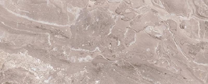 Керамическая плитка Azteca Fontana Rev. Vison настенная 30х74 см настенная плитка azteca armony r90 15146 dunes sand