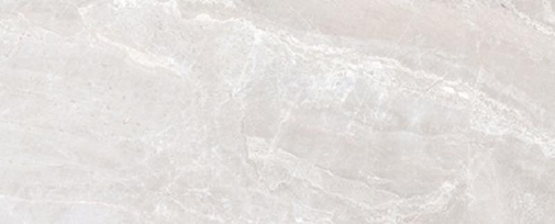 Керамическая плитка Azteca Fontana Rev. Ice настенная 30х74 см фото