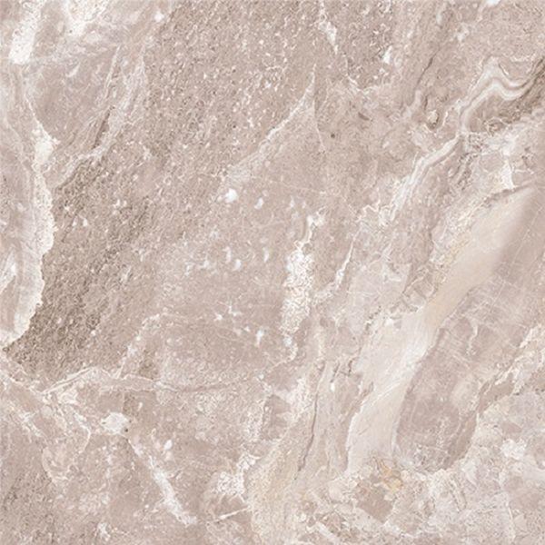 Керамогранит Azteca Fontana Pav. Lux Vison 60х60 см