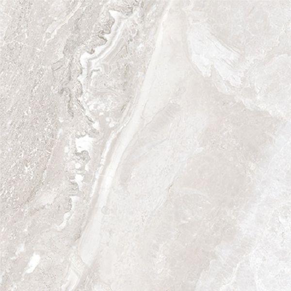 Керамогранит Azteca Fontana Pav. Lux Ice 60х60 см