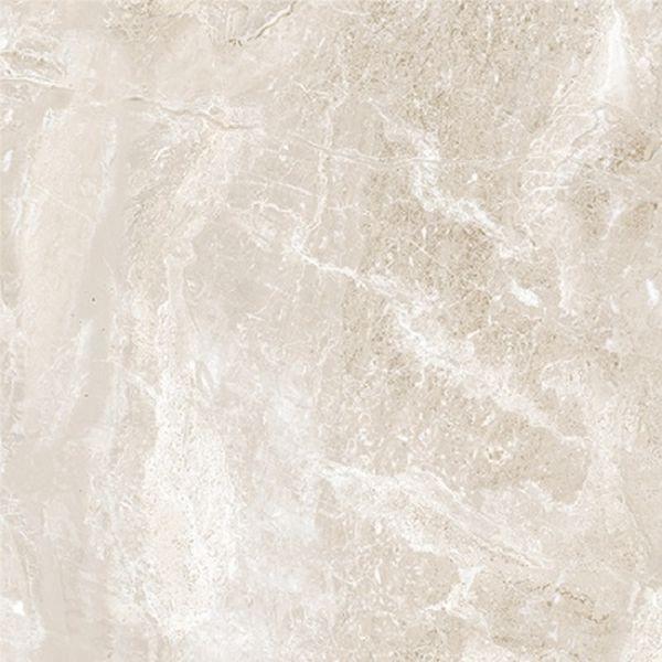 Керамогранит Azteca Fontana Pav. Lux Cream 60х60 см