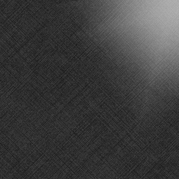 Керамогранит Azteca Harley Pav. Lux Black 60х60 см керамогранит azteca passion lux 60 champagne 60х60 см