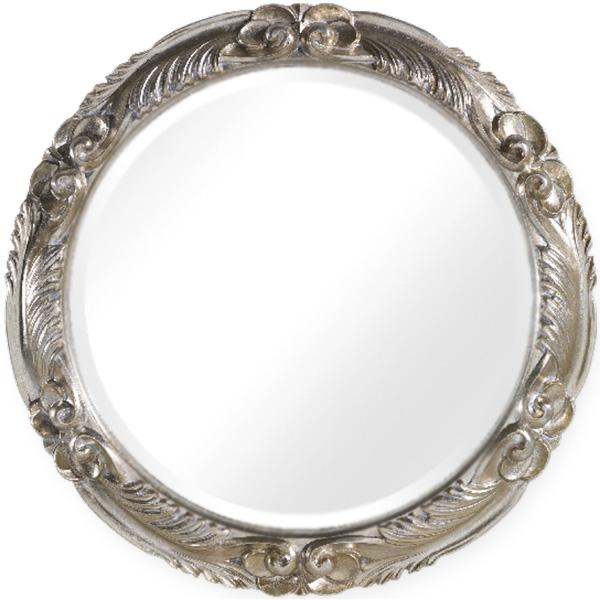 Зеркало Migliore CDB 76 ML.COM-70.728 Бронза босоножки vera blum vera blum ve028awezsb8