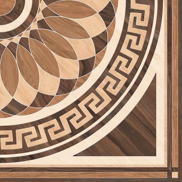 Керамическая плитка Dual Gres My Art Pav. Chiaro напольная 45х45 см стоимость