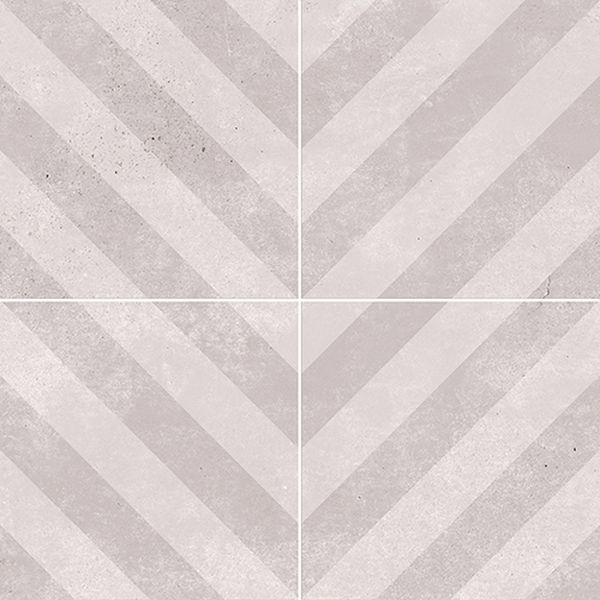 Керамическая плитка Dual Gres Vanguard Yole Pav. Grey напольная 45х45 см цена и фото