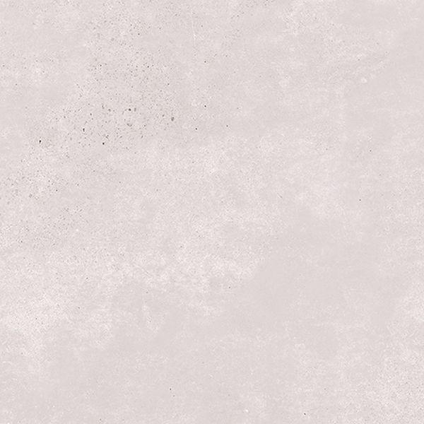 цена Керамическая плитка Dual Gres Vanguard Pav. Grey напольная 45х45 см онлайн в 2017 году