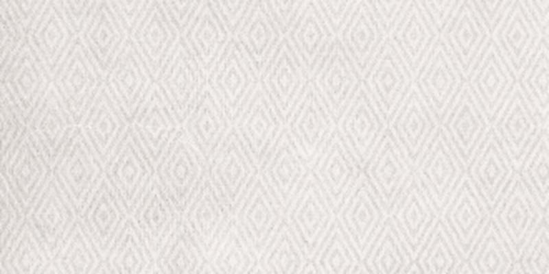 Керамическая плитка Argenta Frame Rev. Dcor White настенная 25х50 см стоимость