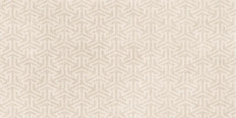 купить Керамическая плитка Argenta Frame Rev. Dcor Sand настенная 25х50 см онлайн