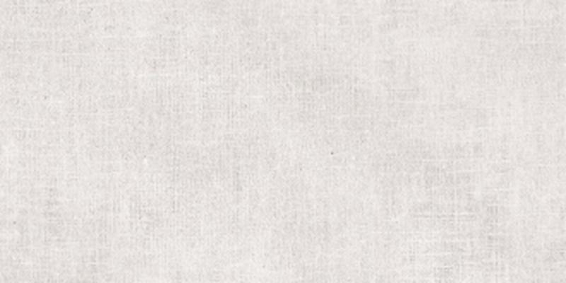 Керамическая плитка Argenta Frame Rev. White настенная 25х50 см стоимость