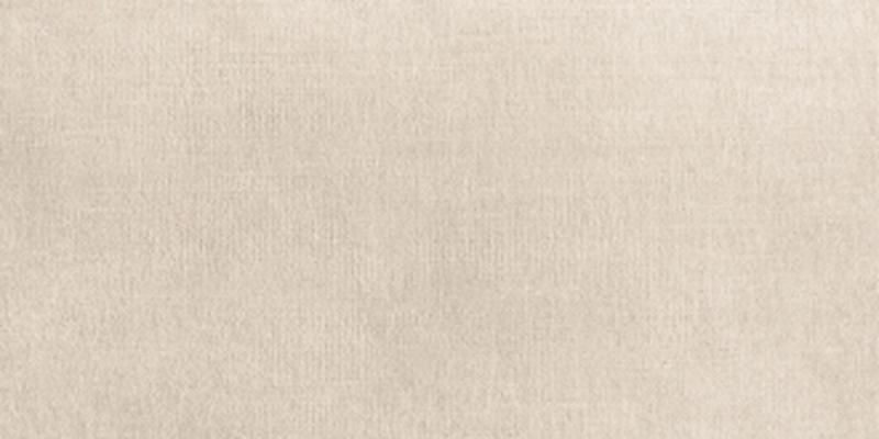 Керамическая плитка Argenta Frame Rev. Sand настенная 25х50 см стоимость