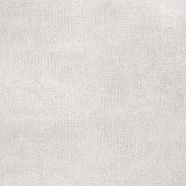 Керамогранит Argenta Frame Pav. White 45х45 см