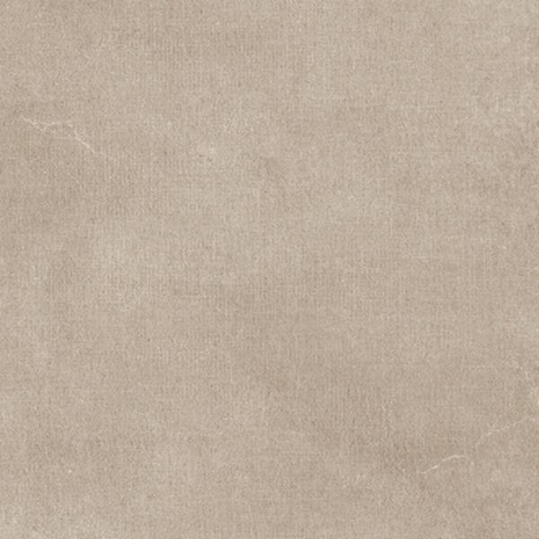 Керамогранит Argenta Frame Pav. Taupe 45х45 см