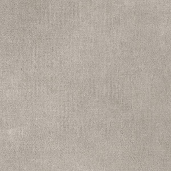 Керамогранит Argenta Frame Pav. Grey 45х45 см