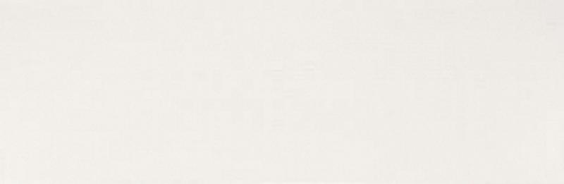 Керамическая плитка Ceramiche Brennero Next Cream Rev. настенная 25х75 см