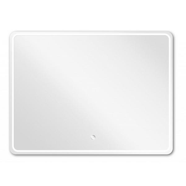 Зеркало Акватон Шерилл 85 с подсветкой 1A210302SH010 Хром