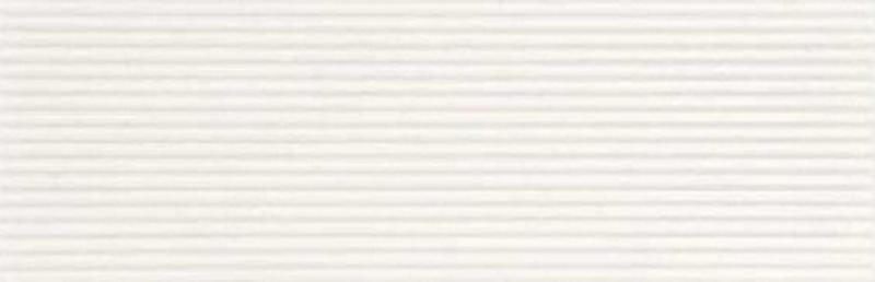 Керамическая плитка Ceramiche Brennero Porcellanna Rev. Fully White Mat настенная 20х60 см стоимость