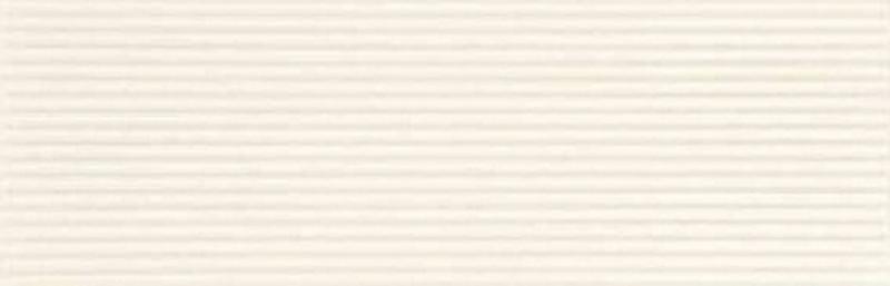 Керамическая плитка Ceramiche Brennero Porcellanna Rev. Fully Cream Mat настенная 20х60 см абажур maytoni абажуры lmp 180 w