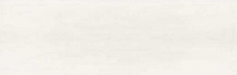 Керамическая плитка Ceramiche Brennero Porcellanna White Mat Rev. настенная 20х60 см стоимость