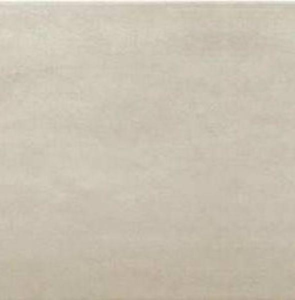 Керамическая плитка Ceramiche Brennero Porcellanna Turtle Pav. напольная 30,4х30,4 см стоимость