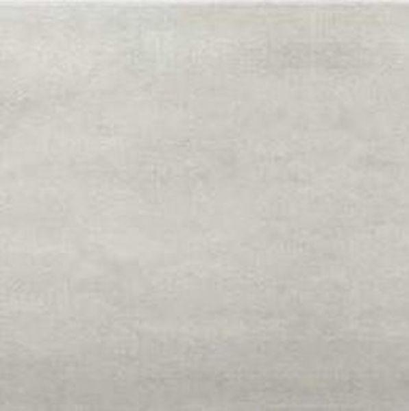 Керамическая плитка Ceramiche Brennero Porcellanna Grey Pav. напольная 30,4х30,4 см стоимость