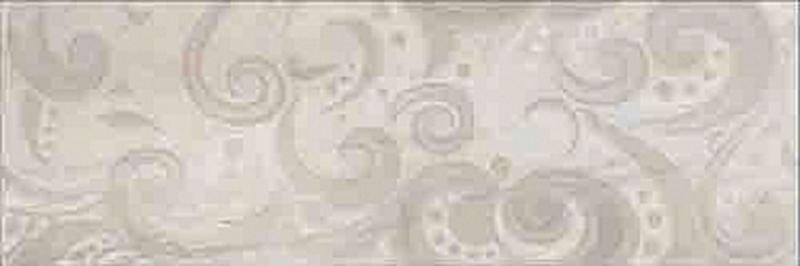 Керамический декор Ceramiche Brennero Venus Elegance Gold Sand 25х75 см