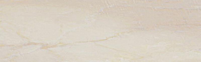 Керамическая плитка Ceramiche Brennero Venus Rev. Sand настенная 25х75 см стоимость