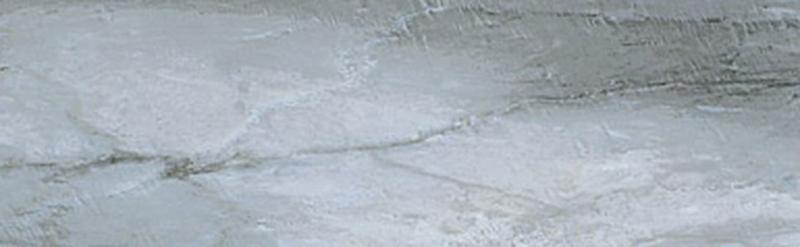 Фото - Керамическая плитка Ceramiche Brennero Venus Rev. Blu настенная 25х75 см dvd blu ray