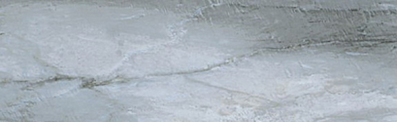 Керамическая плитка Ceramiche Brennero Venus Rev. Blu настенная 25х75 см керамическая плитка impronta couture ivorie 25х75 настенная
