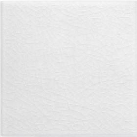 Керамическая плитка Adex Modernista Liso PB C/C Blanco настенная 15х15 см стоимость