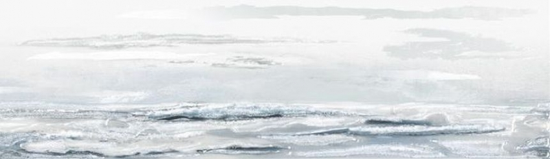 Керамический декор Ibero Mediterranea Dec.Marina B 29х100 см декор ibero groove beach d 25x75