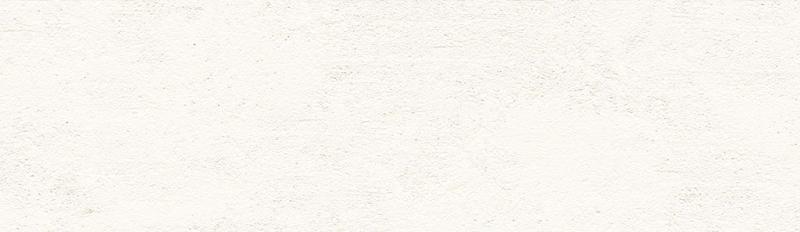 Фото - Керамическая плитка Ibero Mediterranea White настенная 29х100 см маска настенная бог амон 50 см 0 4 кг 50 см
