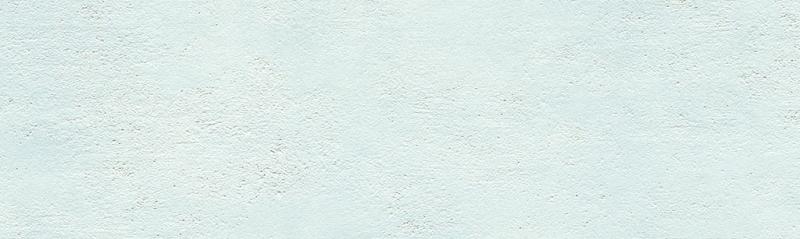 Фото - Керамическая плитка Ibero Mediterranea Sky настенная 29х100 см маска настенная бог амон 50 см 0 4 кг 50 см
