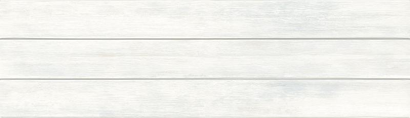 Фото - Керамическая плитка Ibero Mediterranea Navywood White настенная 29х100 см маска настенная бог амон 50 см 0 4 кг 50 см