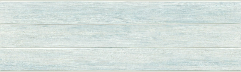 Фото - Керамическая плитка Ibero Mediterranea Navywood Sky настенная 29х100 см маска настенная бог амон 50 см 0 4 кг 50 см