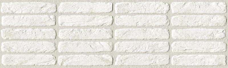 Фото - Керамическая плитка Ibero Mediterranea Wall Stone настенная 29х100 см маска настенная бог амон 50 см 0 4 кг 50 см